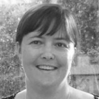 Katie Hodgson