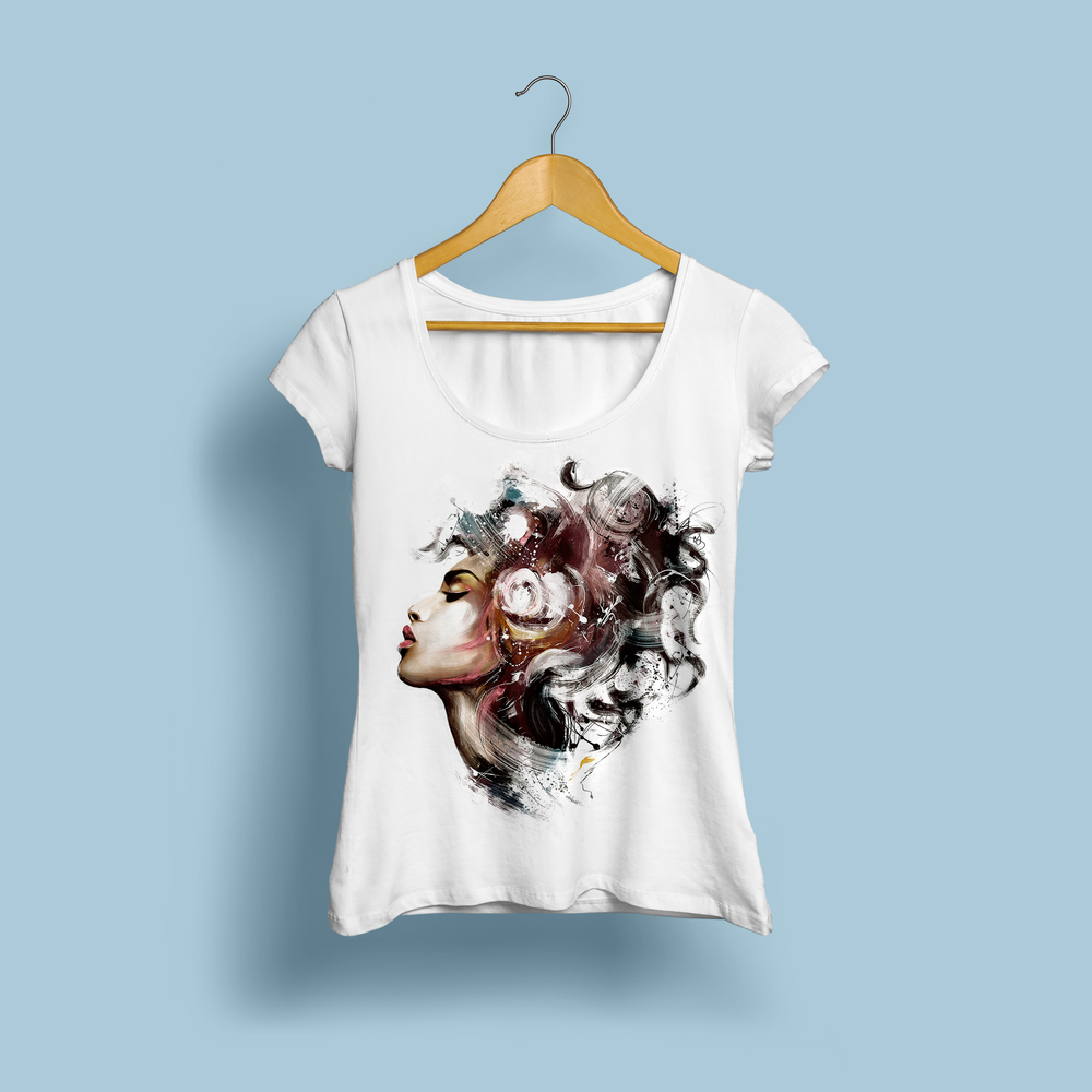 Woman T-shirt MockUp_Front.jpg