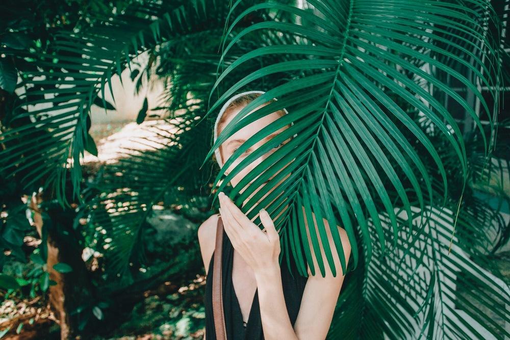 siena_summers_artist
