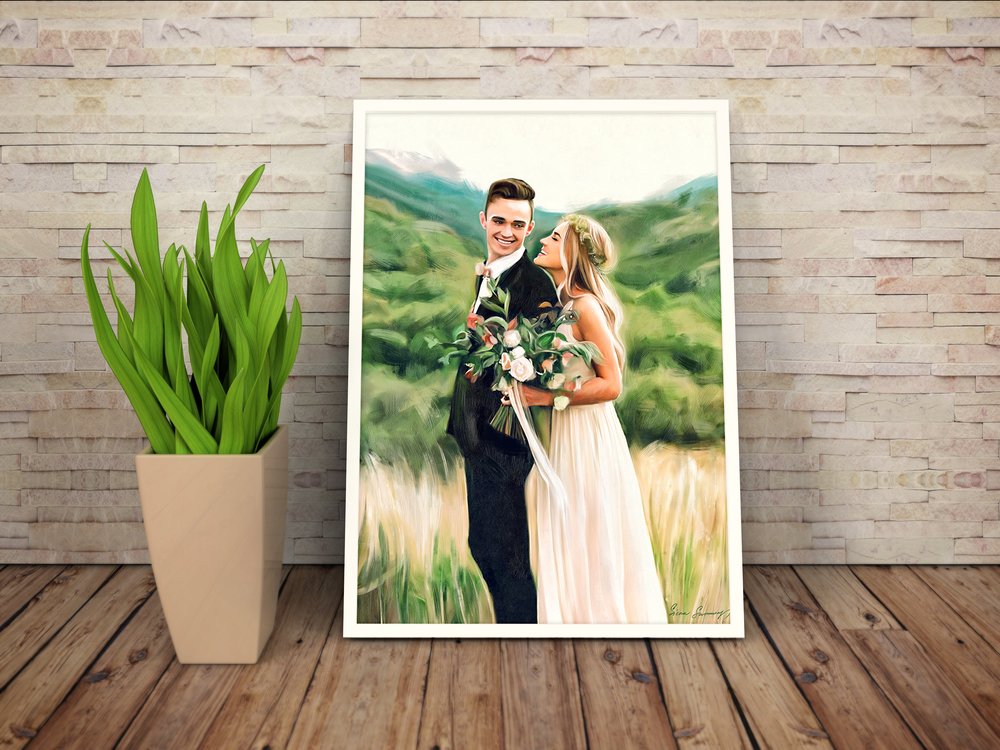 Artwork Frame PSD Mockup Vol.2.jpg