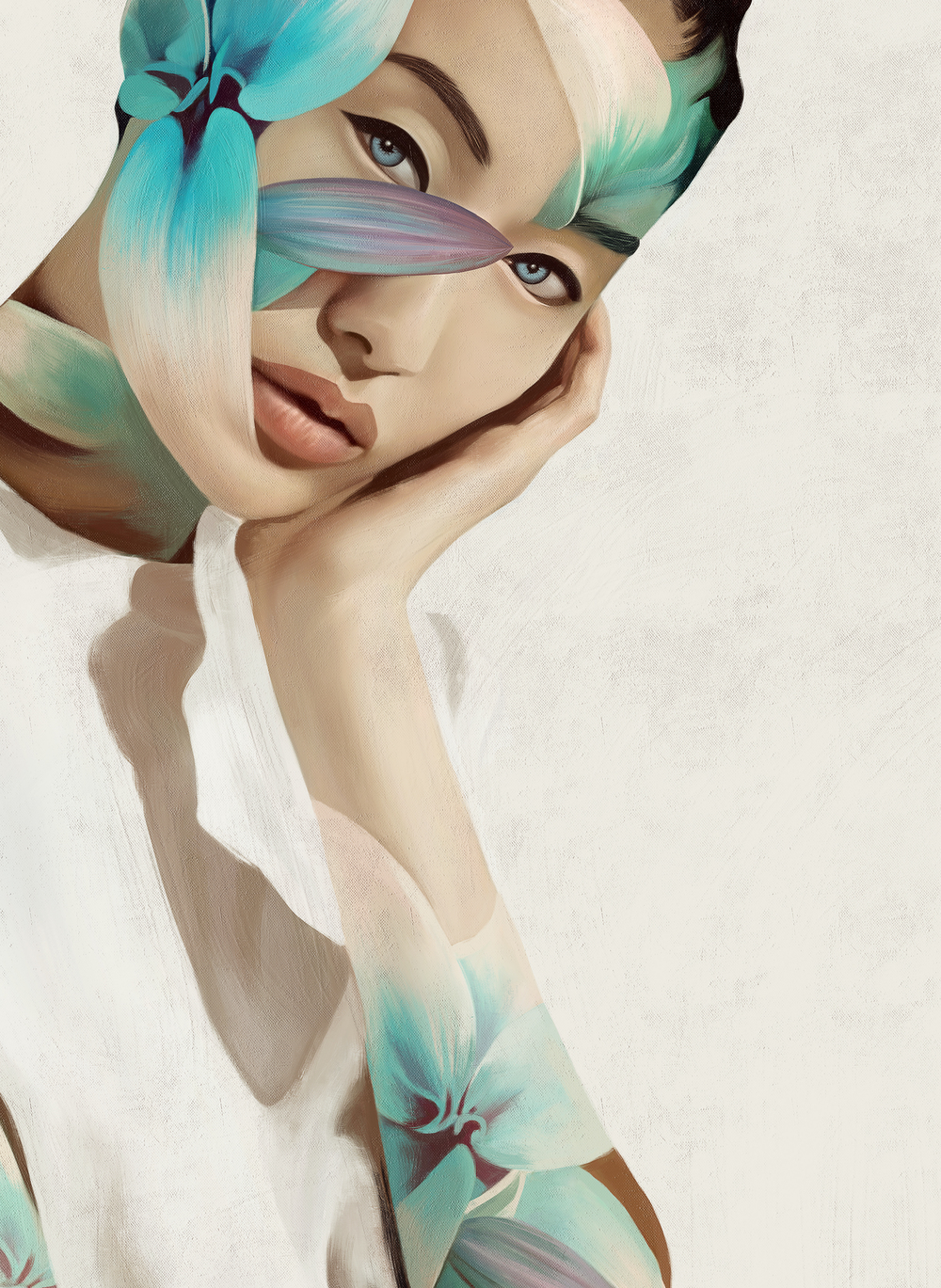 siena_summers_portrait_to_order