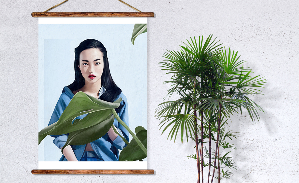 siena_summers_portrait_painting