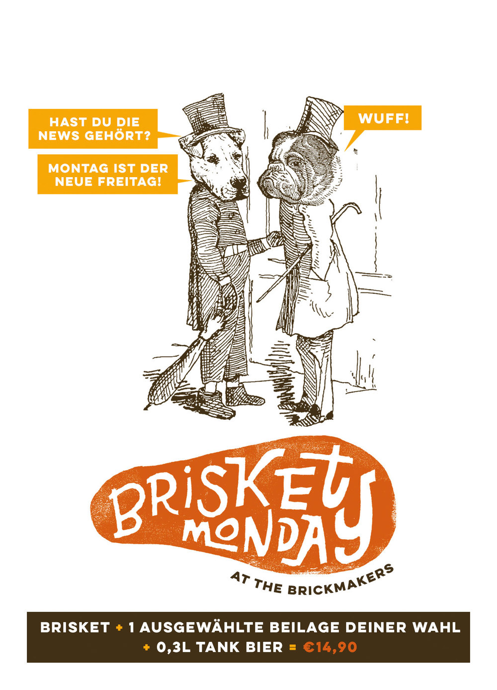 Brickmakers_Brisket_Monday