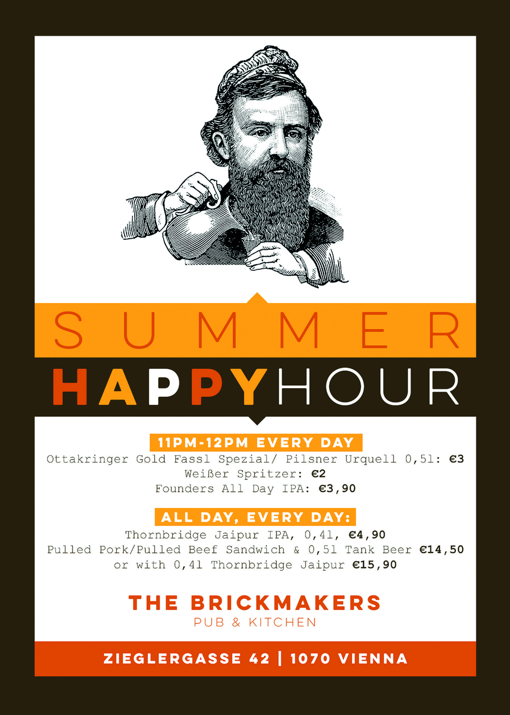 happyhour_flyer2.jpg