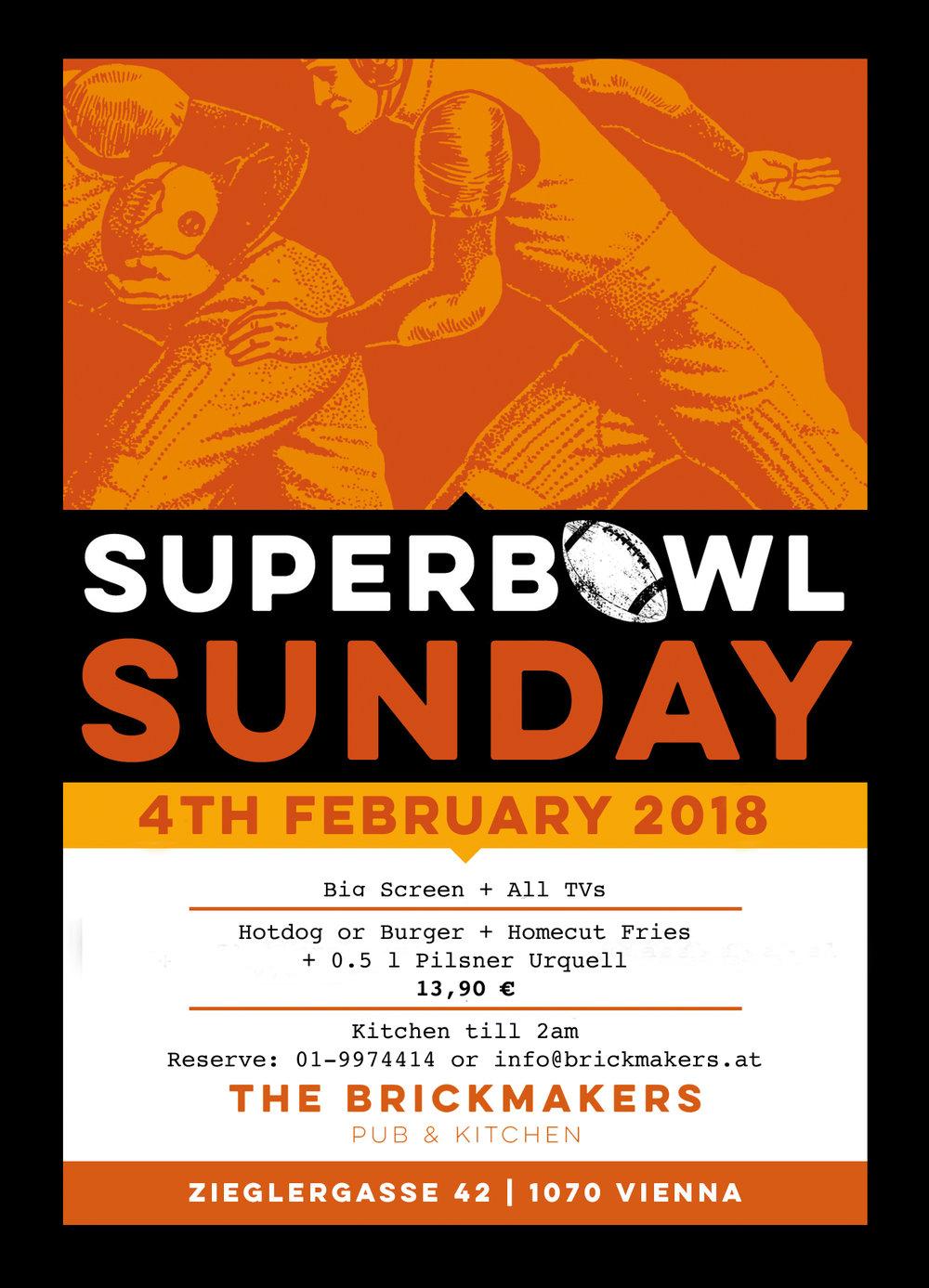 superbowl 2018 Flyer A6.jpg