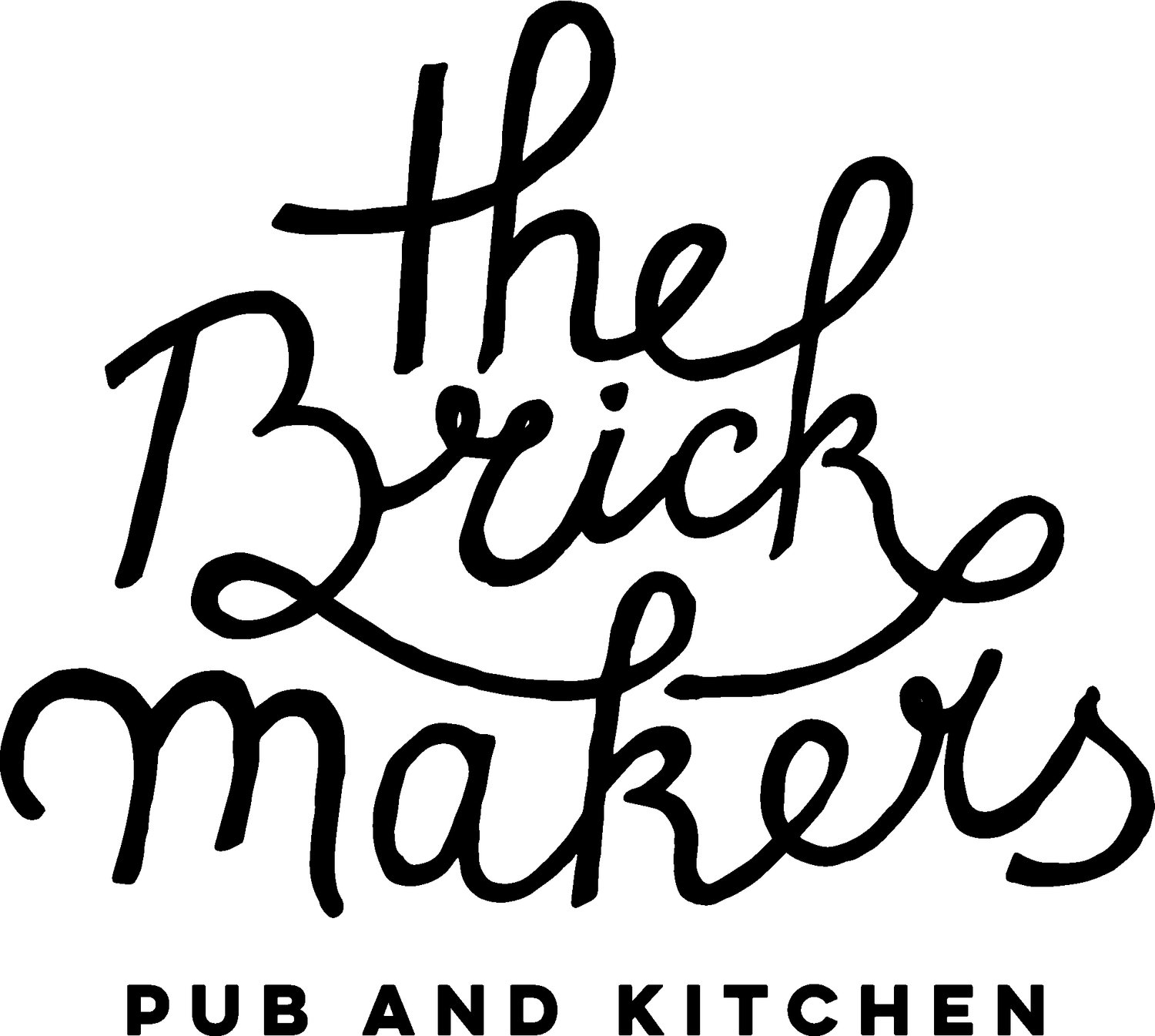 The Brickmakers Pub and Kitchen