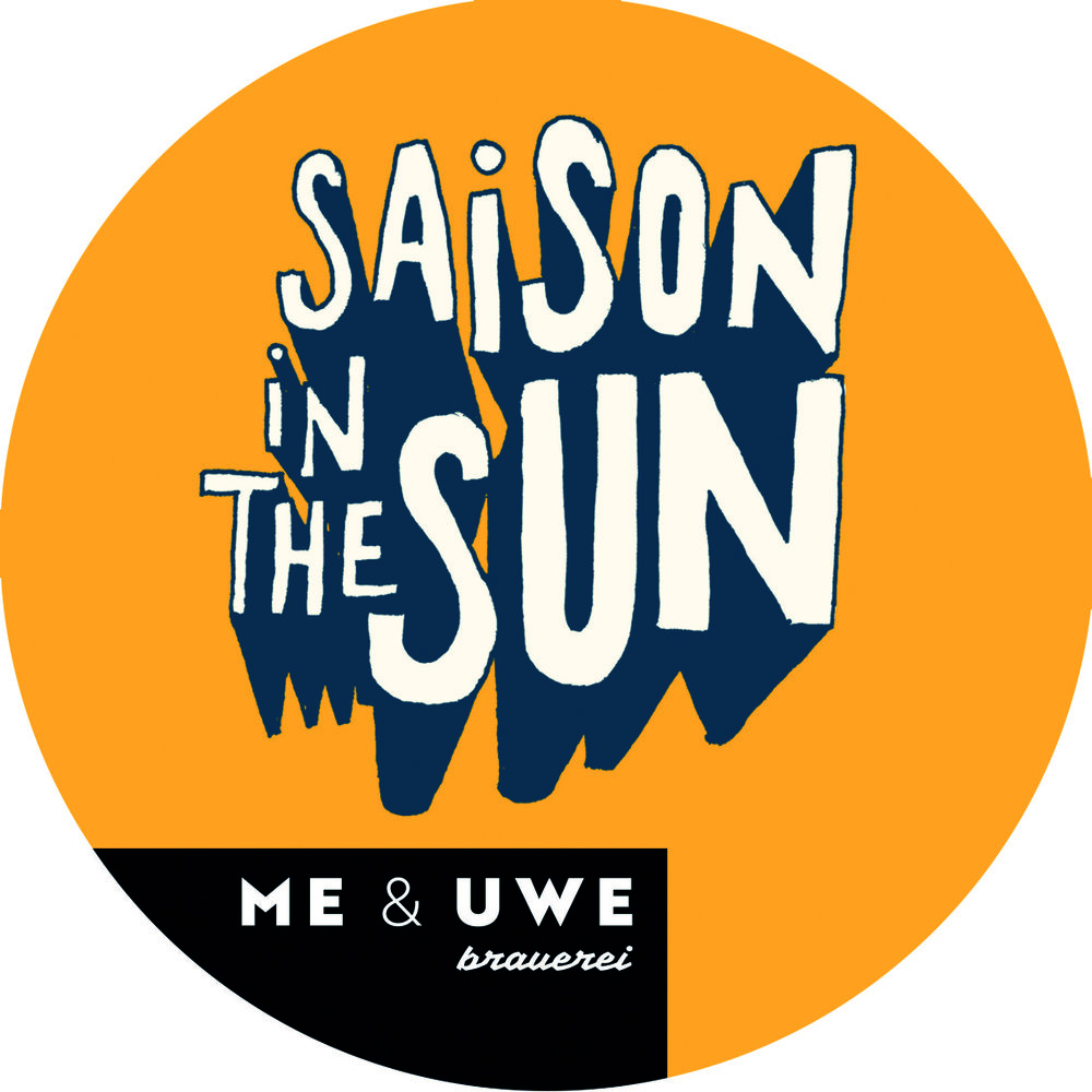 saisoninthesun_medaillon2.jpg