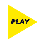 Yellow-Play.png