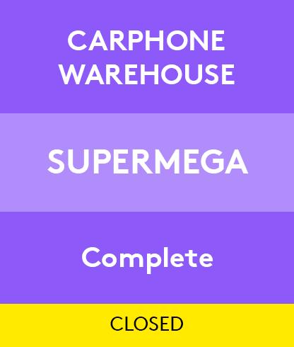 VEcomplete.jpg