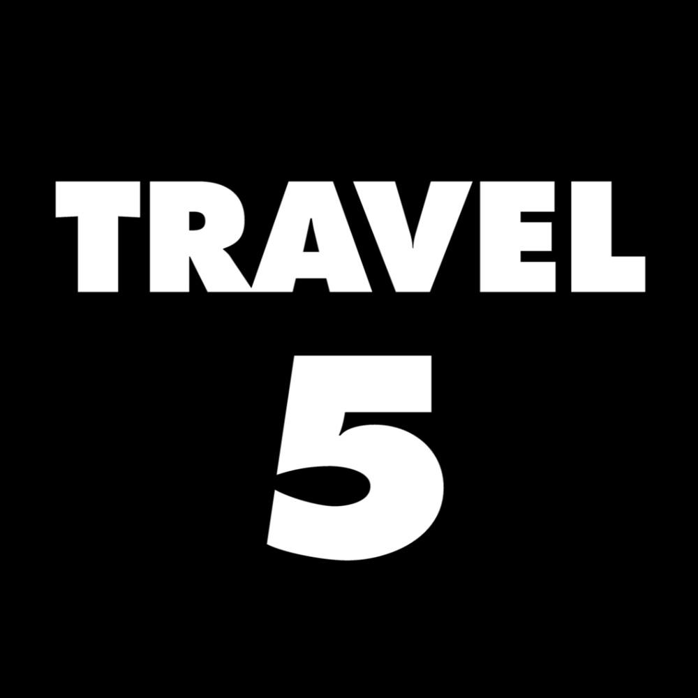 Travel 5.jpg