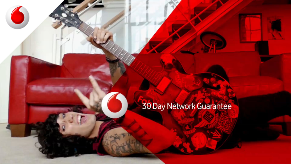 VodafoneYAYV3.png