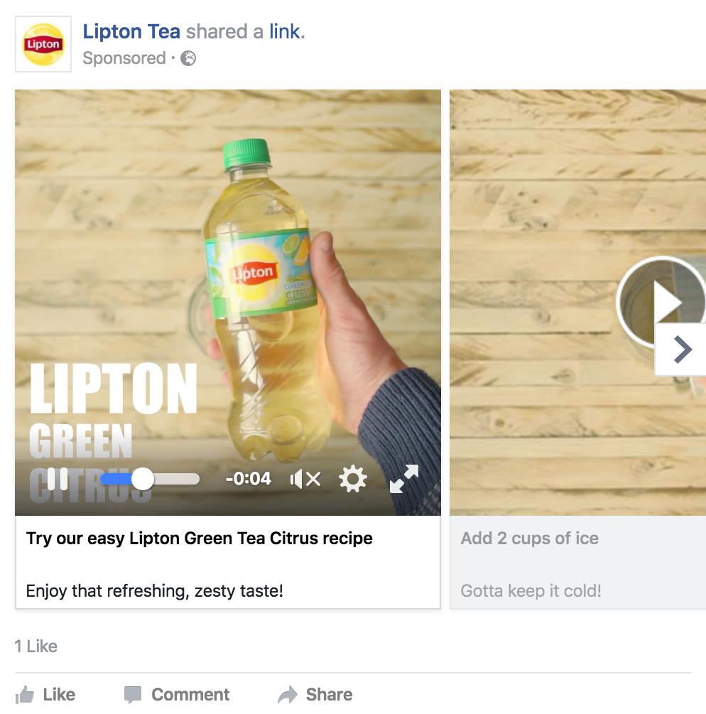 Lipton2.png