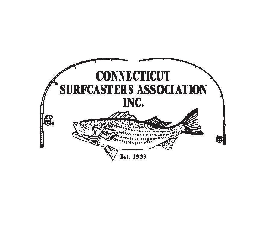 Club-Logo-page-001.jpg
