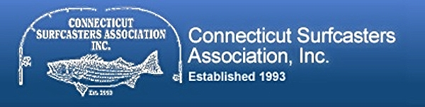 CSA-banner-logo3.jpg