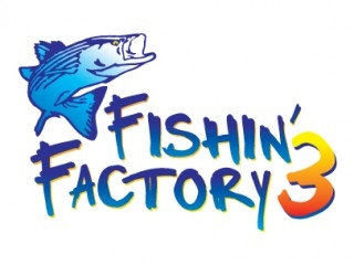 Fishin' Factory 3  Phone: 860-344-9139  238 East Main Street  Middletown, CT 06457  Owner: Andrew Nichols  Website: www.fishinfactory3.com
