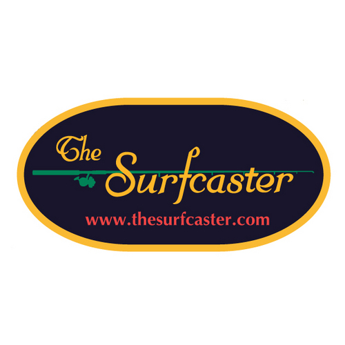 The Surfcaster  Phone: 203-610-6965  360 Sniffens Lane  Stratford, CT 06615  Owner: Doug  Website:  www.thesurfcaster.com