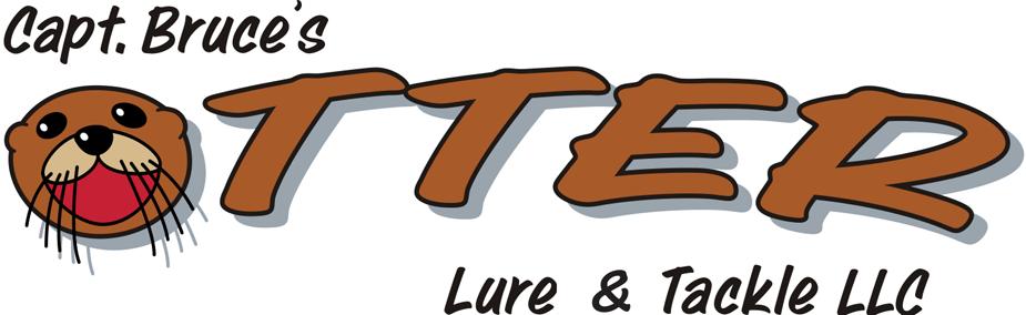 otter_logo_large.png