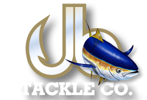 JB Tackle Co  PHONE: 860-739-7419  25 Smith Avenue  Niantic, CT 06357  Owner:  Capt. Kerry Douton  Website:   www.jbtackle.com