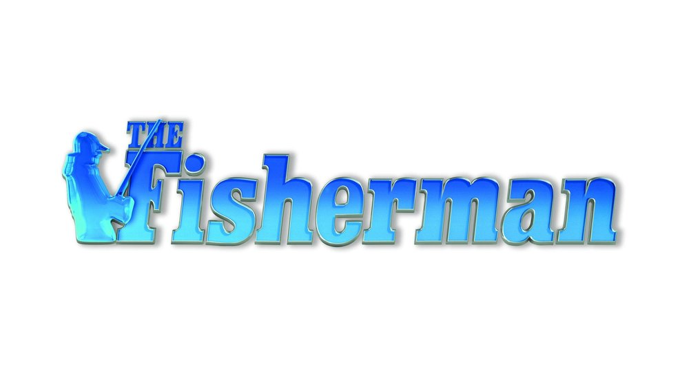 THE FISHERMAN  CUSTOMER SERVICE: 866-347-4836  14 RAMSEY ROAD  SHIRLEY, NY 11967  New England Editor: Toby Lapinski  Website:  http://www.thefisherman.com
