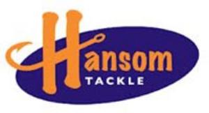 HansomTackle logo.jpg