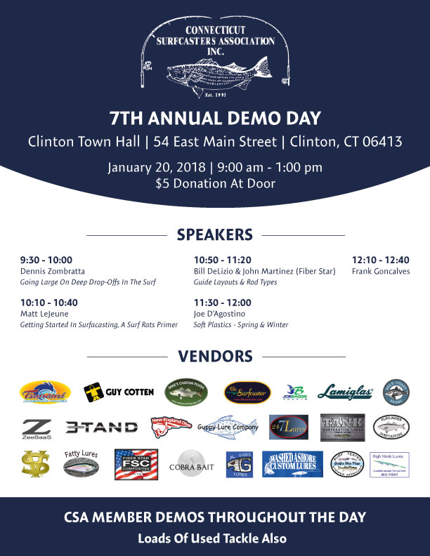 2018 Demo-Day-Flyer.jpg