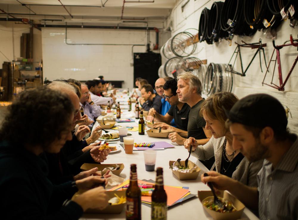 bike banquet 1.jpg