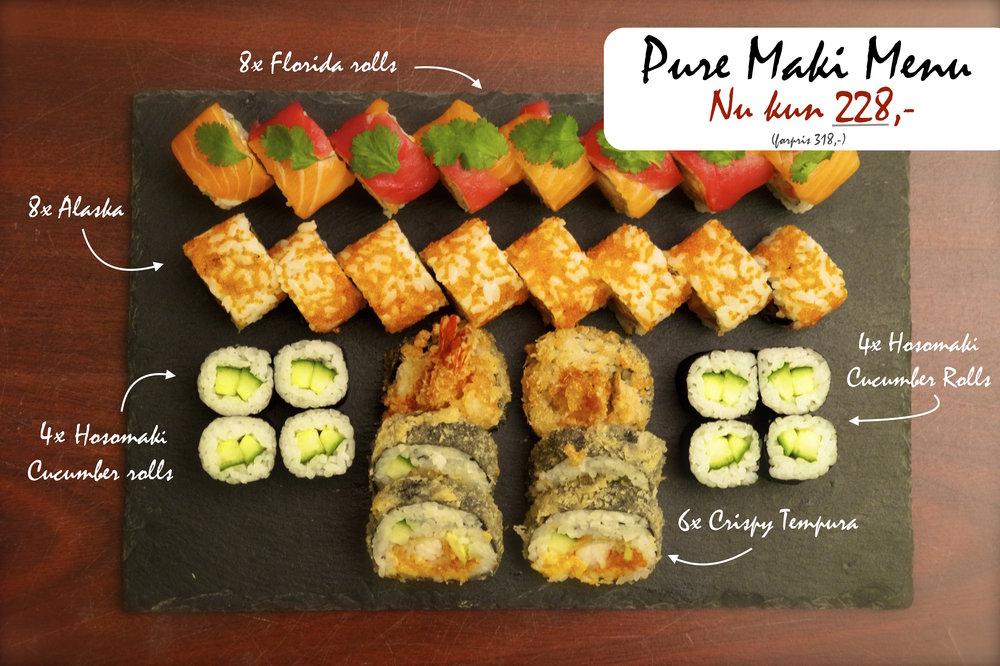 Pure Maki menu.jpg