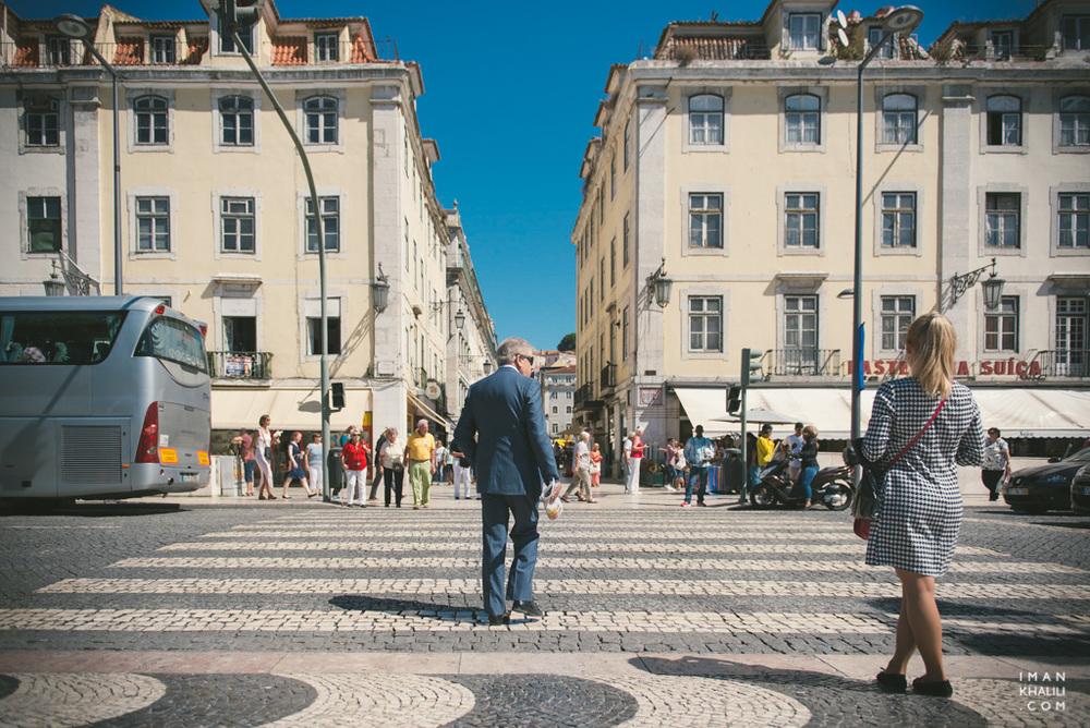 Praça do Figuiera