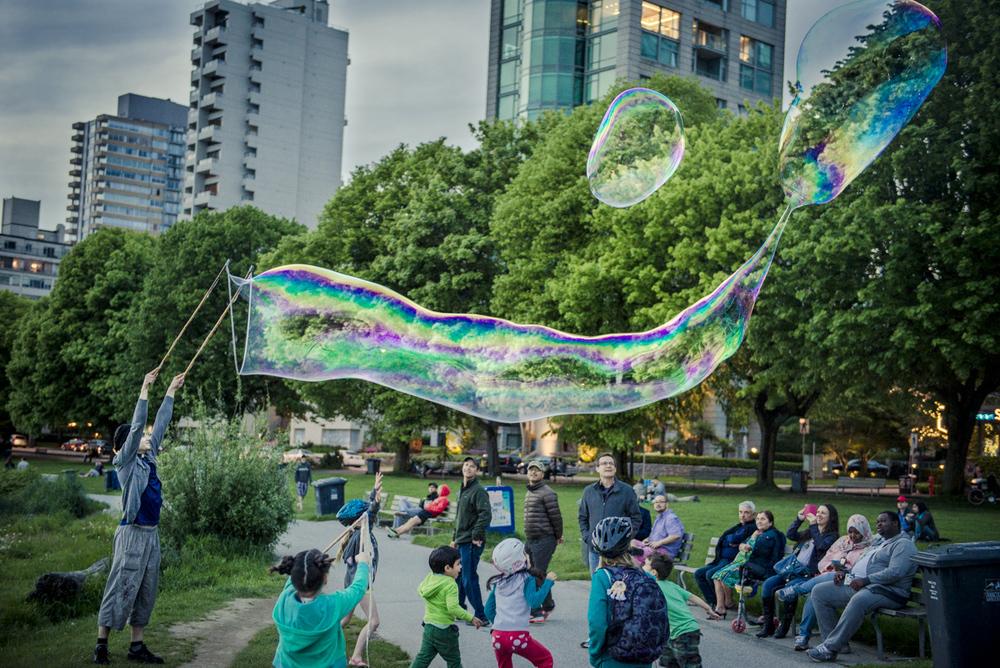 Bubblemen-3.jpg