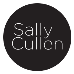 Sally Cullen