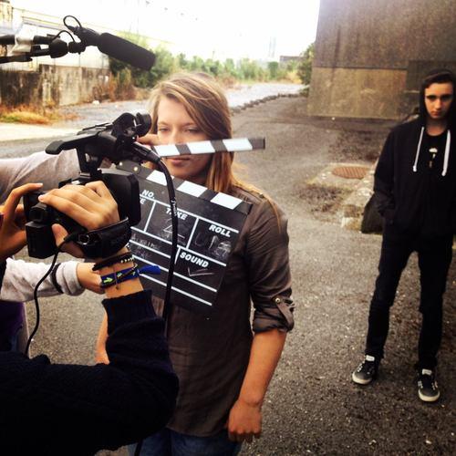 Film TV Course