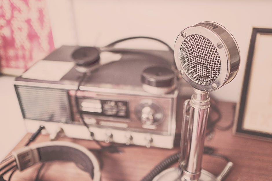 Teen Radio Course 4.jpg