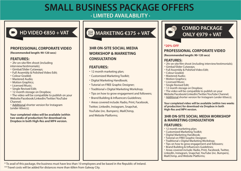Small Business Package Offers.png