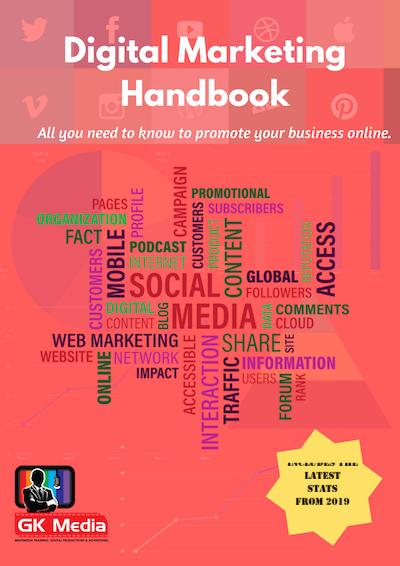 Digital Marketing Handbook GK Media.png