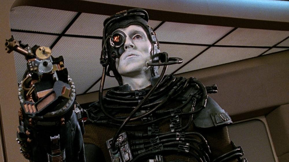 Borg_2366.jpg