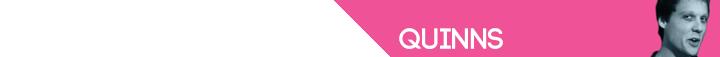 Web Convo Headers - Quinns.png