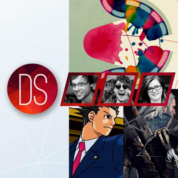 DaftSouls_Web_Header_80.jpg