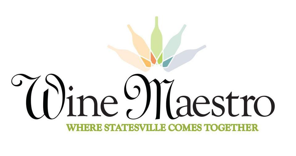 where-statesville-comes-together.jpg