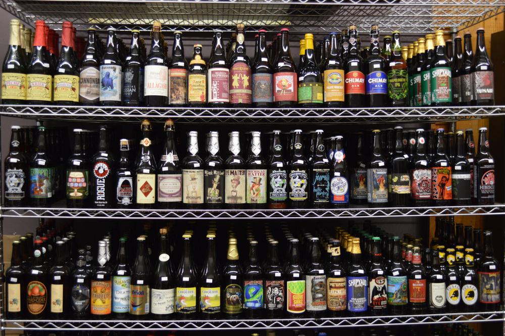 beer-large-format.jpg