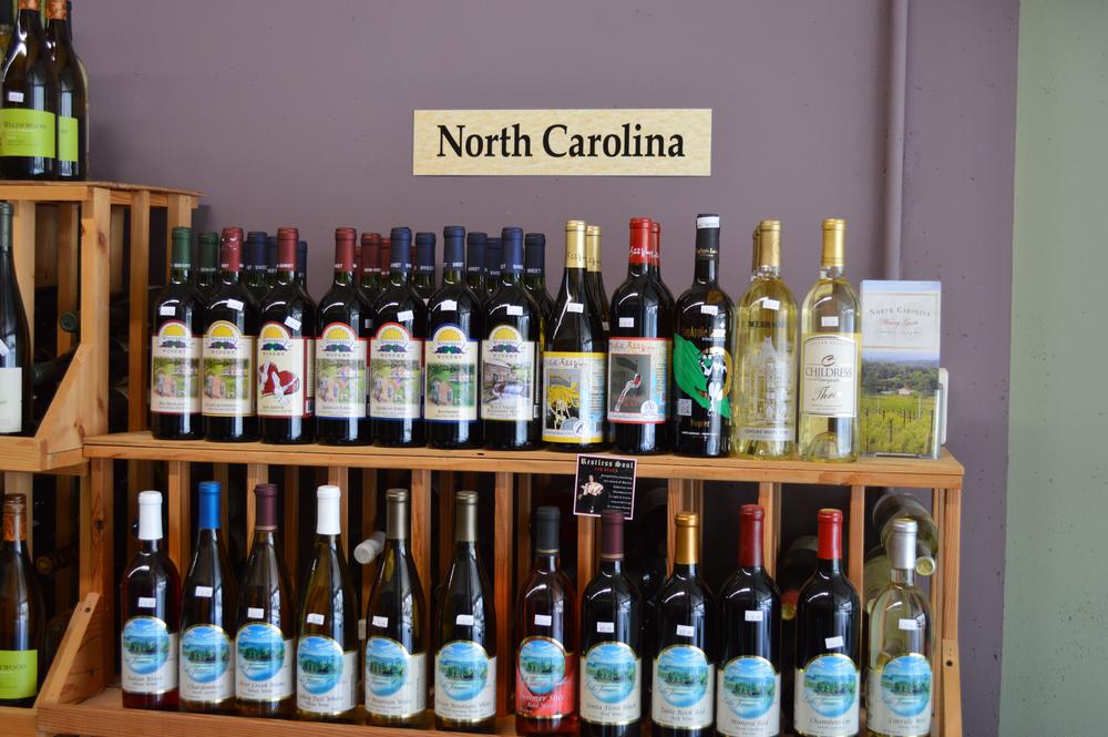 nc-wines.jpg