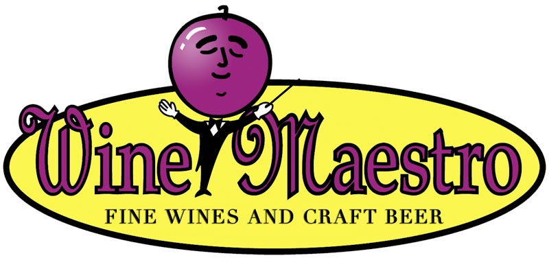 Wine Maestro Downtown Statesville