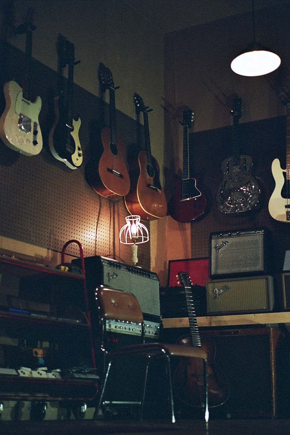 Guitars and amps.jpg
