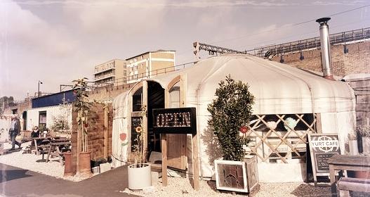 yurt-cafe.jpg