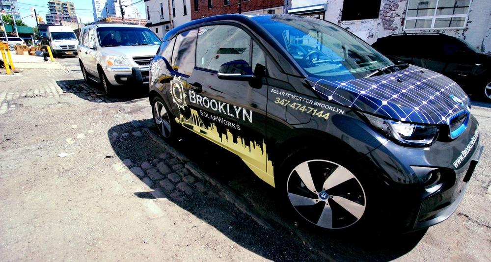 BrooklynSolarWorks_Azi_Side