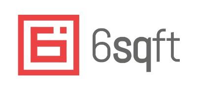 Logo_6sqft.jpg