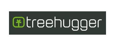 Logo_TreeHugger.png