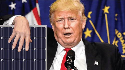 Trump+Solar.png