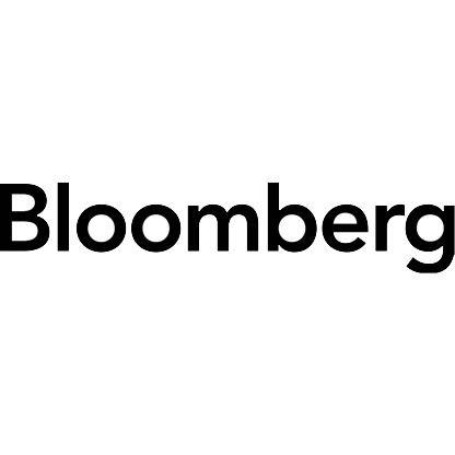 Bloomberg-symbol.jpg
