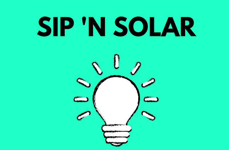 SIP 'N SOLAR (10).png