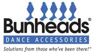 bunheads logo .jpg